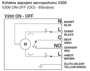 v200-schema3.png