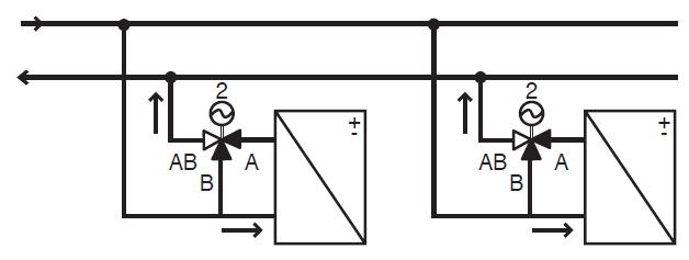 [fv3-schema9.png]