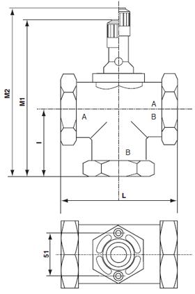 [mk-schema1.png]