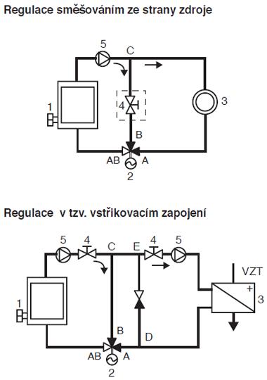 [mk-schema4.png]