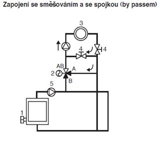 [mk-schema5.png]