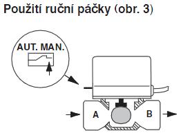 [sf-schema2.png]