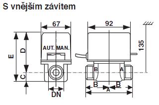 [sf-schema4.png]