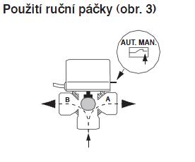 [sf2-schema2.png]