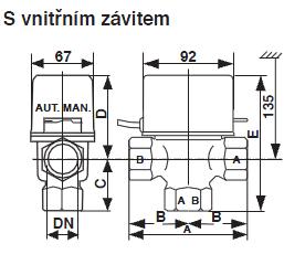 [sf2-schema4.png]