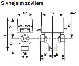 [sf2-schema5.png]