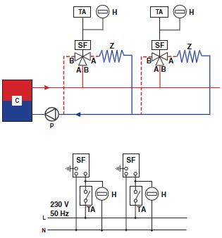 [sf2-schema7.png]