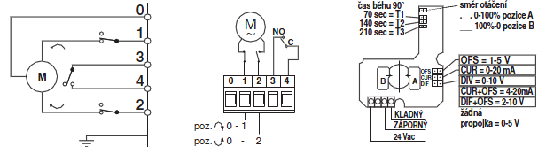 [v1000-schema4.png]