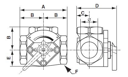 [vm3-vdm3-2-schema.png]
