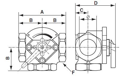 [vm3-vdm3-2-schema2.png]
