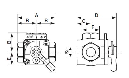 [vm3-vdm3-schema.png]