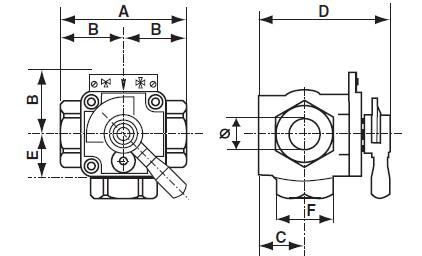 [vm3-vdm3-schema2.png]