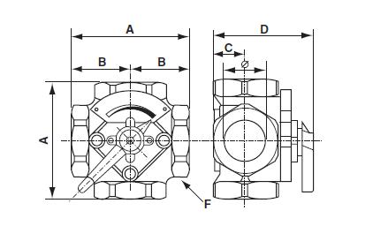 [vm4-1000-schema.png]