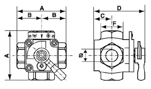 [vm4-schema3.png]