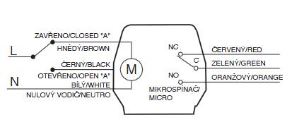 [vmr-schema4.png]