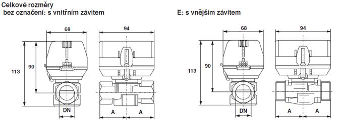 [vmr-schema5.png]