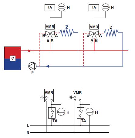 [vmr3-schema6.png]