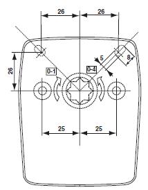 [vmx-schema1.png]